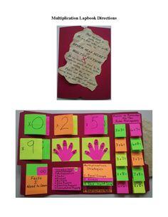 picasa 3 help manual pdf