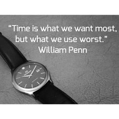 use your time wisely quotes quotesgram
