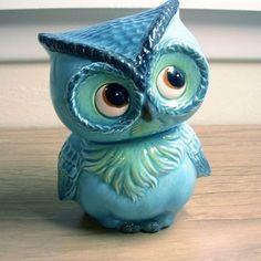 owl bank bird tattoos, design homes, colors, tattoo patterns, blue owl, birds, blues, owls, owl tattoos