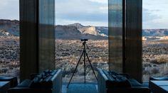 Episode 4: Canyoneering in the Utah Desert