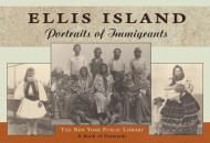 #TeachNYPL #History #NYC Ellis Island: Portraits of Immigrants. All the images are from The New York Public Library's extensive collections about Ellis Island and the immigrant experience.