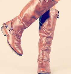 CLOTHES SHOES Tall brown boots 6714  2013 Fashion High Heels 