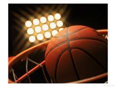 Basketball<3
