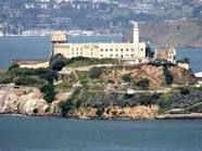 Alcatraz closed in 1963.
