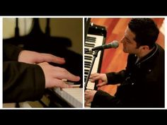 ▶ Michael Jackson - Will You Be There (Boyce Avenue acoustic/piano cover) on YouTube