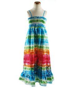 Disney Girls 2-6X Tutu Dress: http://www.amazon.com/Disney-Girls-2-6X-Tutu-Dress/dp/B0079FYFB4/?tag=wwwcert4uinfo-20
