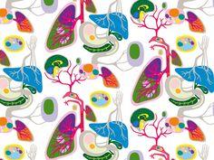 colores!! más imágenes #salud y #farmacia en http://pinterest.com/farmagestion/