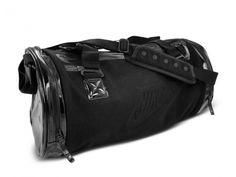 i <3 Duffle Bags... NIKE NSW x PENDELTON RACEDAY DUFFLE BAG $158