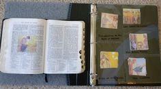 scripture stickers, quiet books, scriptur studi, book of mormon, stickersso awesom, mormon scriptur, scriptur stickersso, kids study