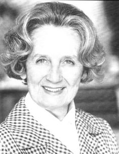 Walton's Actress Dies | Welcome To Findadeath!