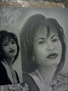 Some fan art, artist unknown