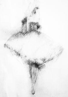 stina spadaro http://pinterest.com/stinaspadaro/stina-spadaro-drawings-and-paintings/