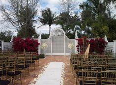 The harp music of Esther Underhay is perfect for your wedding at the picturesque Deer Creek Country Club in Deerfield Beach, Florida #deercreek #estherunderhay #theelegantharp #floridaharpist #floridawedding