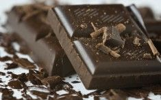 Is Chocolate Good for You? Only if You Pick the Right Kind (which is Raw Chocolate of course!)