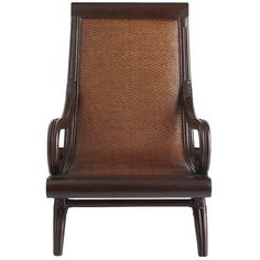 Plantation Chairs On Pinterest Teak Accent Chairs And
