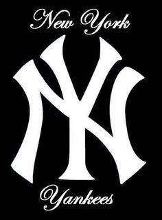 NY, NY, NY, NY........