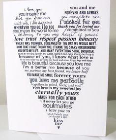 soulmates motivation quotes, inspirational quotes, love quotes, inspiration quotes, heart quotes