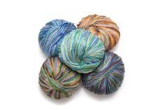 TANDEM http://tahkistacycharles.com/t/yarn_single?products_id=2177
