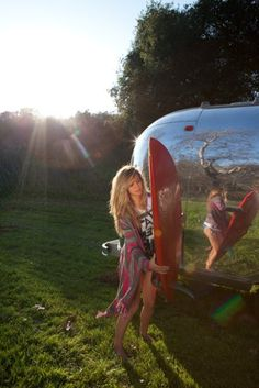 have i mentioned i want an airstream?!?...
