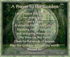 Magickal Moonie's Sanctuary  Bright Blessings! ♥      Magickal Moonie  Yvonne )O(
