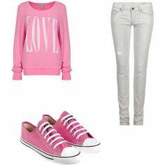 Clothes :]