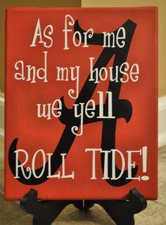 craft, tide roll, rtr, hous, football season