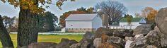 Pope Farm Conservancy