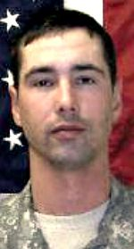 Army SFC John M. Hennen, 26, of Vinton, Louisiana. Died June 17, 2007, serving during Operation Enduring Freedom. Assigned to 3rd Battalion, 156th Infantry Regiment, Louisiana Army National Guard, Lake Charles, Louisiana. Died of injuries sustained when an improvised explosive device detonated near his vehicle during combat operations in Panjway, Kandahar Province, Afghanistan.
