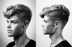 (via Advertising & Hair stylist photo shoot – American Crew | Freelance Photography & Travel Photography Blog)