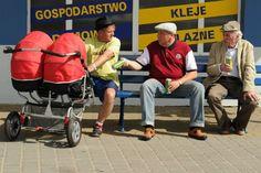 Ranczo - Telewizja Polska S.A.