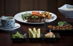 Koji koji bring, news, japanes dine