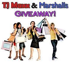 onlin shop, schools, social media, school shopping, gift cards