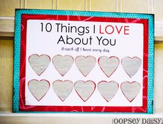 Valentine scratch-off card_title2