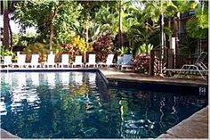 Condo vacation rental in Poipu from VRBO.com! #vacation #rental #travel #vrbo Listing #372150