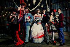dark-circus_tinywater-photography-0025