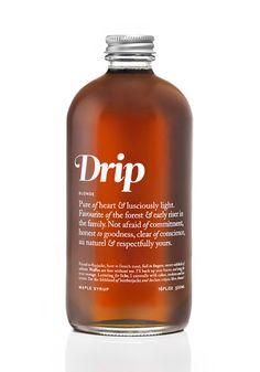 Drip Maple
