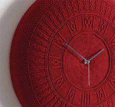 .clock