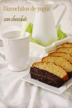 bizcochitos-de-yogur