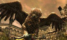 GDC13 Summary: Animation Bootcamp Part 2/6 - Wolfire Games Blog
