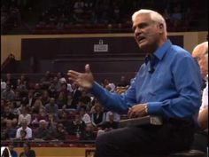 The Hiddenness of God, Ravi Zacharias - Pastor Dave in Marysville recommended this video, and I'd like to see the whole open forum some time! What he said about Christians' testimonies in the Middle East is pretty exciting!