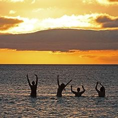 Best Nude Beaches on Earth – Expert Advice