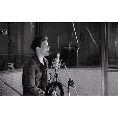 one direction little things video ❤ liked on Polyvore
