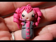 http://crafting.squidoo.com/how-to-make-kawaii-dolls-chibi-dolls-in-polymer-clay-see-the-clips-and-be-inspired#