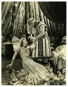 The Son of the Sheik (1926)    featuring Rudolph Valentino and Vilma Banky
