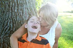 """""""One act of kindness turns into another act of kindness, and so one simple act of kindness can change a life, and then the world."""" Mother's Day Zach Attack Love Offerings! #carryonwarrior Read more:  http://momastery.com/blog/2014/03/27/zach-attack/"""