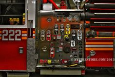 Firestore - New York, New York - Clothing Store | Facebook