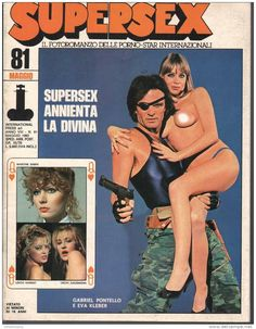 fille tenue sexy bon chic bon genre mais salopes 1983