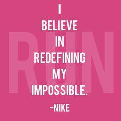 From Run Gia Run, great quote