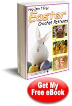 knitting patterns, free ebook, food, craft idea, freeebook, recip, crochet patterns, christma, crafts
