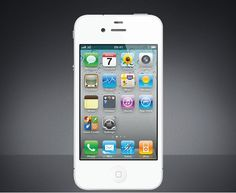 If you want Jailbreak your iphone 3Gs, 4,